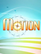 SYMG featured on ABC's New TV Show: Motion!